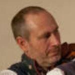 Petr Pachol - asistent muziky